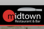 Midtown Restaurant & Bar