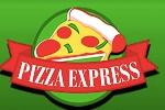 Pizza Express Belize