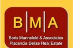 Real estate Palencia