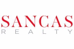 SANCAS Realty
