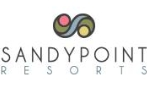 Sandy Point Resorts