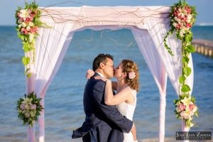 Sandy Point Weddings