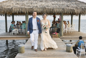 Signature Belize Weddings