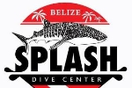 Splash Dive Center