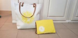 Sunova Beach Gift Shop