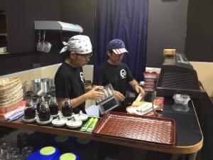 Taka Kitchen