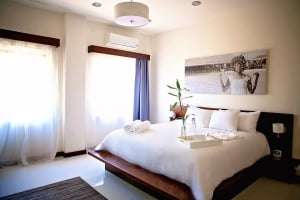 The Ellysian Boutique Hotel