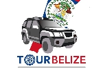 Tour Belize Auto Rental