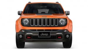 Tour Belize Auto Rental