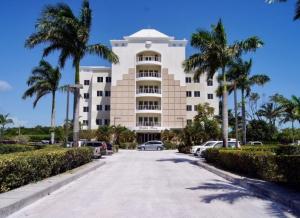 VISTA Belize Real Estate