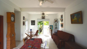 VISTA Belize Real Estate