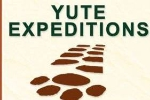 Yute Expeditions