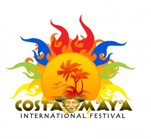 Costa Maya International Festival of San Pedro