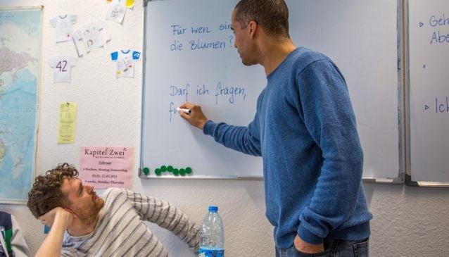 Top 10 Language Schools in Berlin
