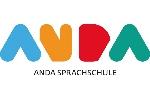 Anda Sprachschule