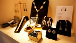 Antique and Vintage Jewellery