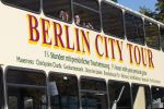 Berlin City Tour - Sightseeing