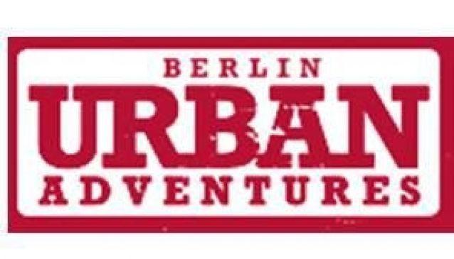 Berlin Urban Adventures