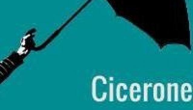 Cicerone Berlino