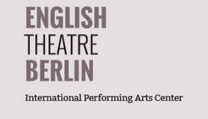 English Theatre Berlin