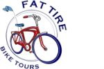 Fat Tire Bike Tours
