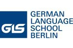 GLS - German Language School Berlin