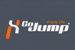 GoJump - Tandem Sky Diving
