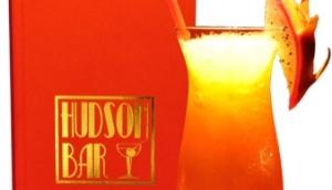 Hudson Bar