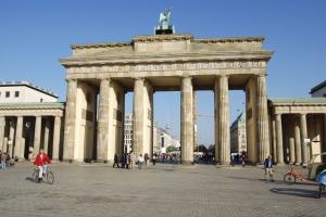 Humboldt Tours Berlin