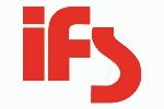 IFS Bonn - Berlin - Institut für Sprachvermittlung und internationalen Kulturaustausch