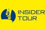 Insider Tour Berlin
