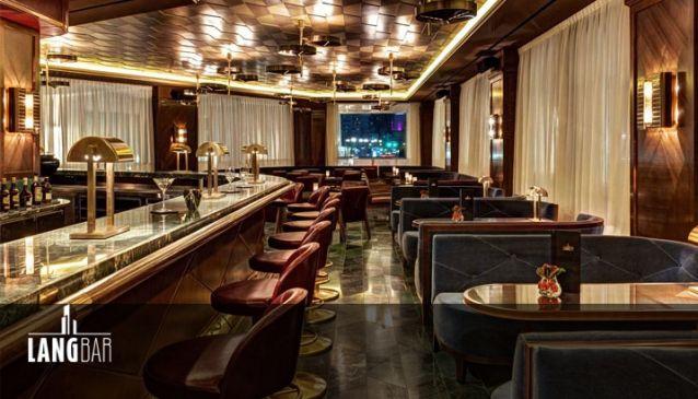 Lang Bar