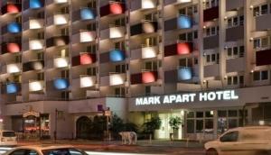 Mark Apart Hotel