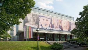 Museum of European Culture