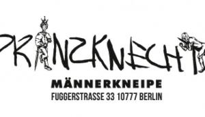 Prinzknecht