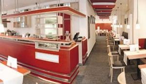 Restaurant S Cultur