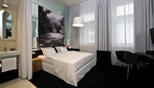 Sir F.K. Savingy Hotel Berlin