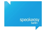 speakeasy Berlin