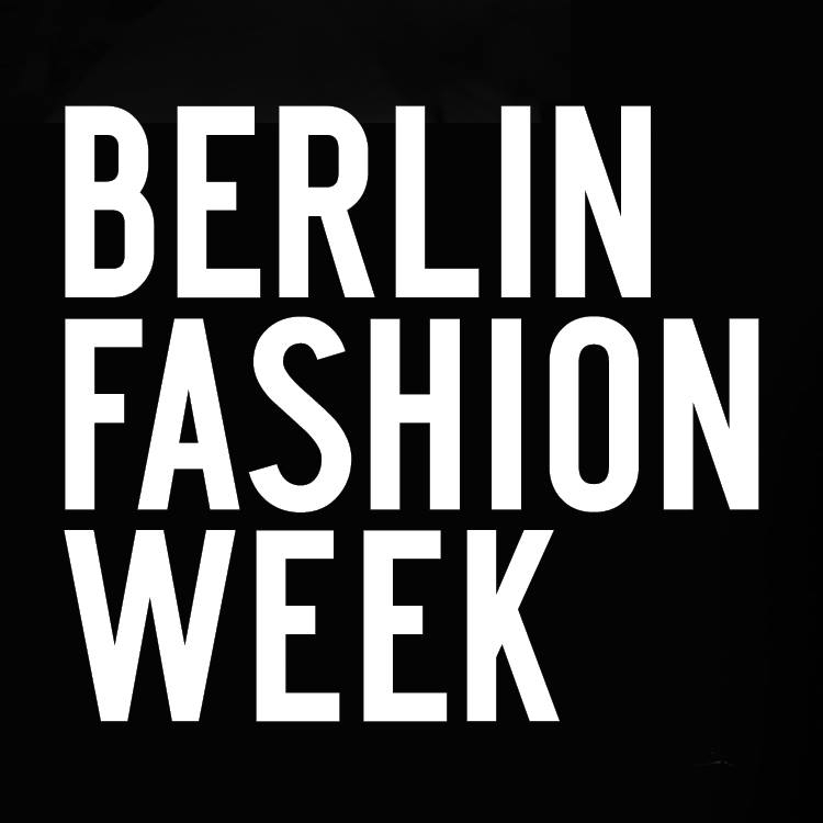 Berlin Fashion Week 2018 – July