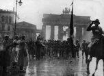 Berlin in der Revolution 1918/19