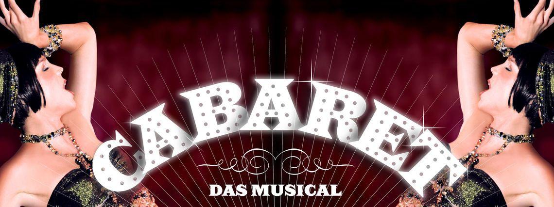 Cabaret - das musical