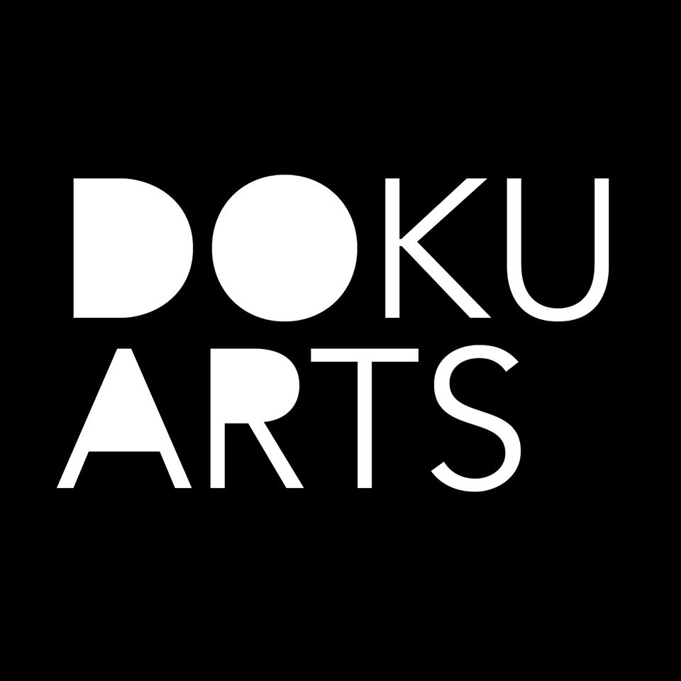 Dokuarts 2018