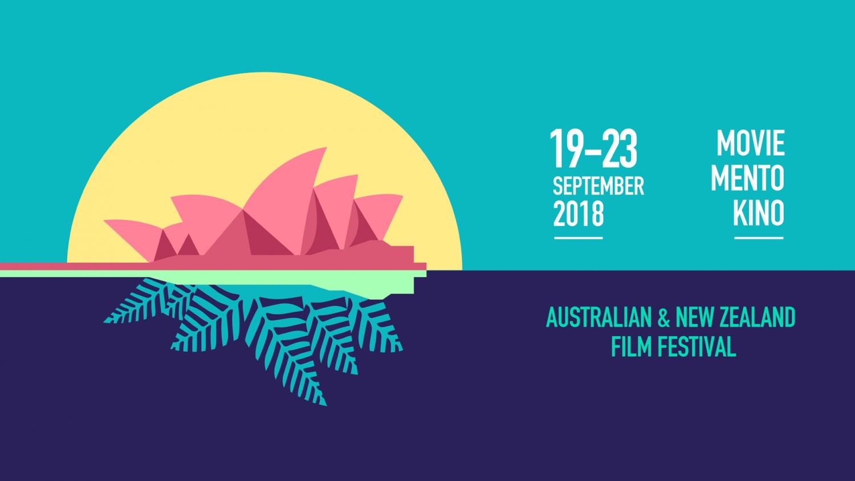 Down Under Berlin Film Festival 2018