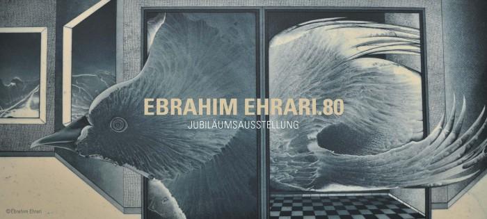 Ebrahim Ehrari.80