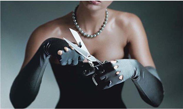 Women on View- Aesthetics of Desire in Advertising