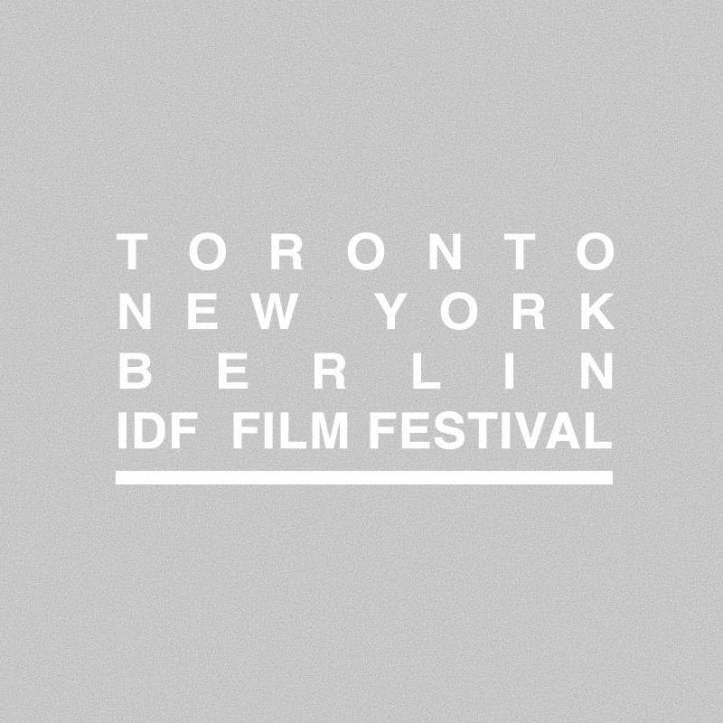 Indie Doc Fest