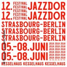 Jazzdoor Festival