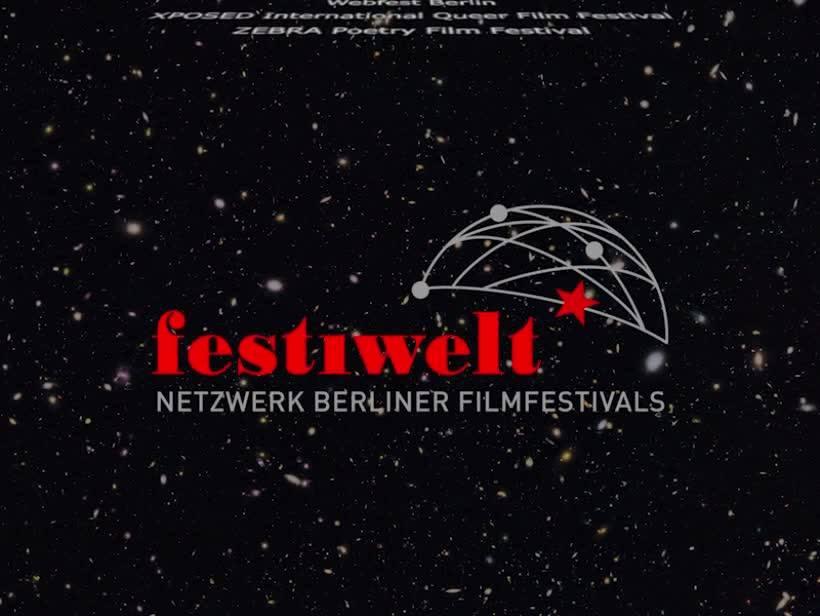 Lange Nacht der Filmfestivals 2018