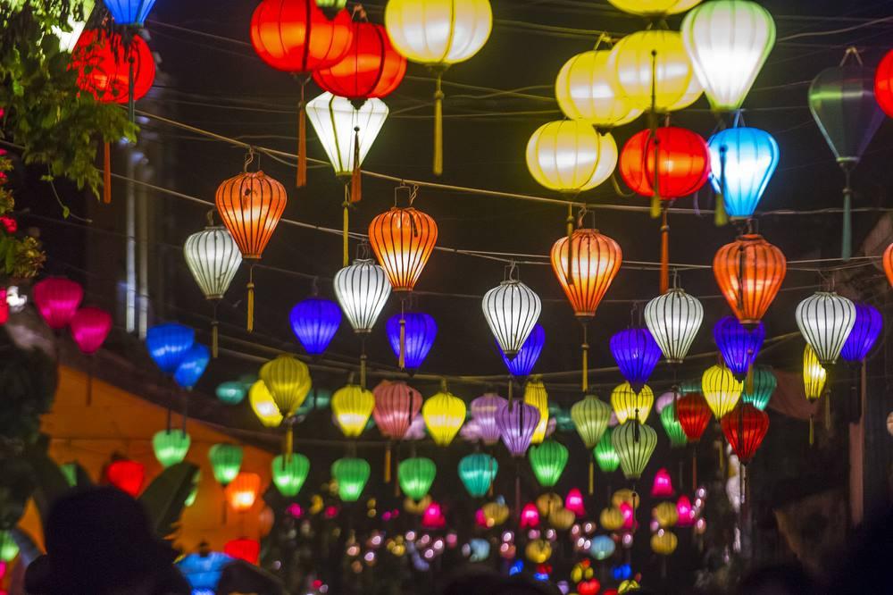 Lantern Spring Festival | Berlin 2019