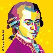 Neujahrskonzert | W.A. Mozart